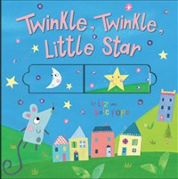 Twinkle, Twinkle, Little Star