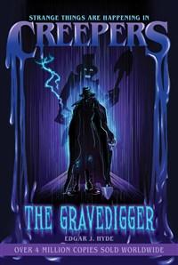 The Gravedigger