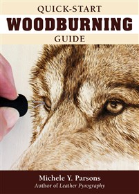 Quick-Start Woodburning Guide