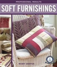 Professional Results: Soft Furnishings