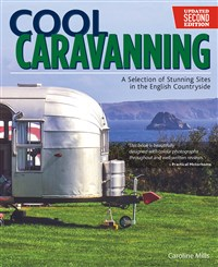 Cool Caravanning, Updated Second Edition