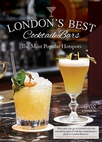 London's Best Cocktail Spots