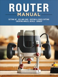 Router Manual