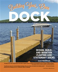 Building your own Dock