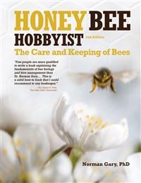 Honey Bee Hobbyist, 2nd Edition