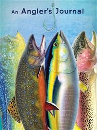 An Angler's Journal