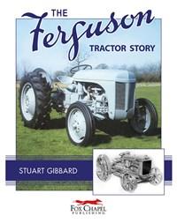 The Ferguson Tractor Story