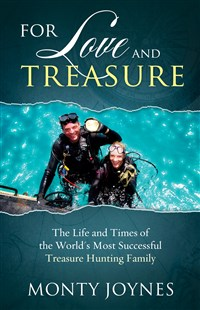 For Love and Treasure