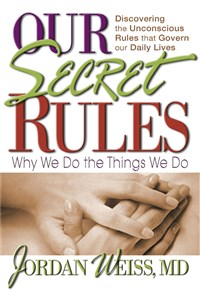 Our Secret Rules