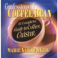 Confessions of a Coffee Bean