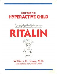 Help for the Hyperactive Child