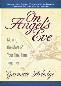 On Angel's Eve