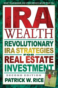 IRA Wealth, Second Edition