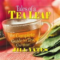 Tales of a Tea Leaf