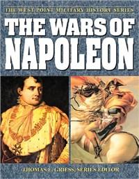 The Wars of Napoleon