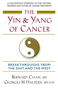 The Yin and Yang of Cancer