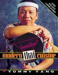 Tommy Tang's Modern Thai Cuisine