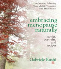 Embracing Menopause Naturally