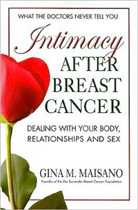 Intimacy After Breast Cancer