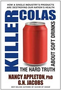 Killer Colas