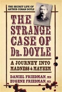 The Strange Case of Dr. Doyle