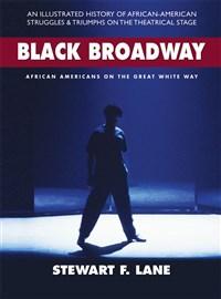 Black Broadway