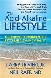The Acid-Alkaline Lifestyle