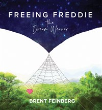 Freeing Freddie the Dream Weaver