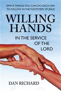 Willing Hands