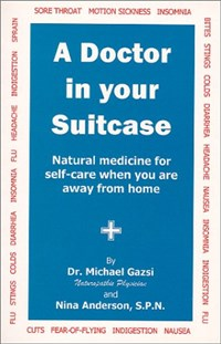 A Doctor in Your Suitcase