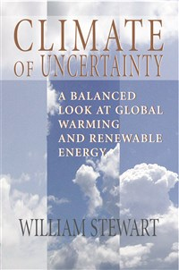 Climate of Uncertainty