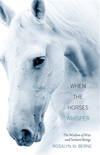 When the Horses Whisper