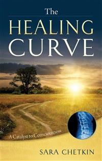 The Healing Curve