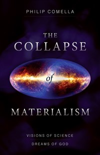 The Collapse of Materialism
