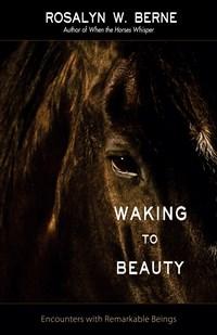 Waking to Beauty