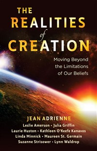 The Realities of Creation