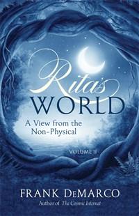 Rita's World, Vol. II