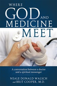 Where God and Medicine Meet
