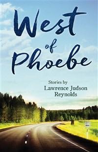 West of Phoebe