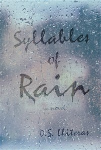 Syllables of Rain