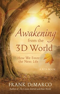 Awakening From 3D World