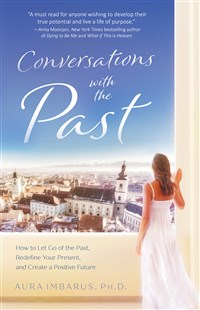 Conversations With The Past