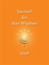 Journal for Star Wisdom 2016