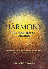 Harmony, the Heartbeat of Creation