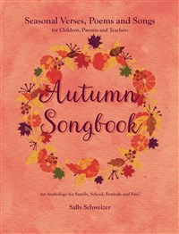 Autumn Songbook