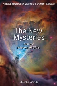 The New Mysteries