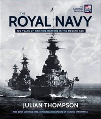 Royal Navy Treasures