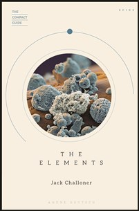 The Compact Guide: The Elements