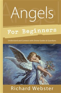 Angels for Beginners