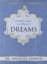 Llewellyn's Little Book of Dreams